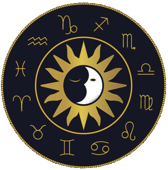 Horoscopeando